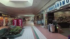 Shopping Inside The Lakeshore Mall - Sebring, Florida