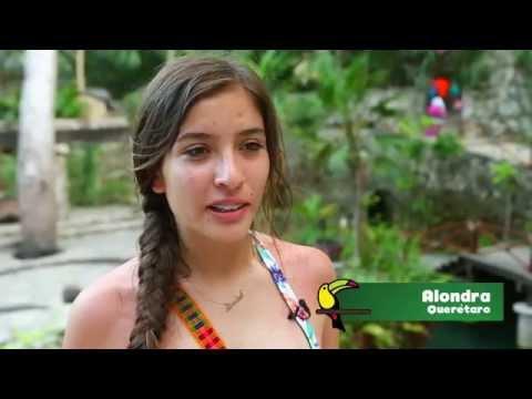 Testimonios Xcaret | Xcaret México! Cancún Eco Park
