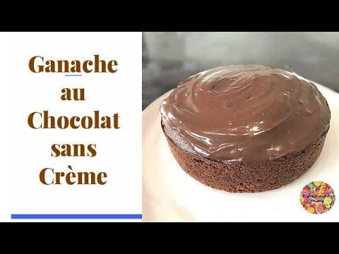 ganache-au-chocolat-sans-crÈme-!-facile-et-rapide