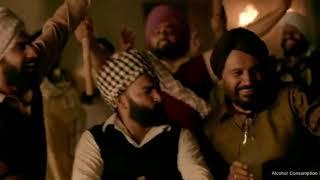 chappa-full-song-doorbeen-movie-by-ninja-wamiqa-yograj-singh