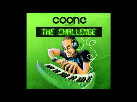 06. Coone ft. Ambassador Inc. - Moment Of Creation  (Full HQ + HD)