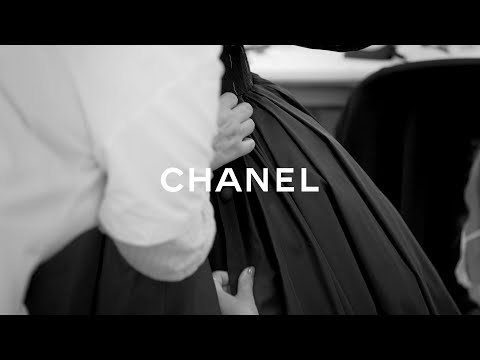 Fall-Winter 2020/21 Haute Couture: A Series With With Loïc Prigent - Teaser 1 —  CHANEL