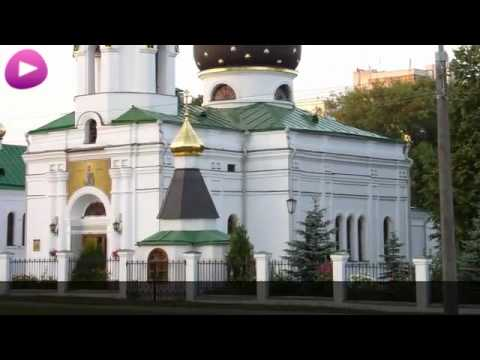 Minsk Wikipedia travel guide video. Created by Stupeflix.com