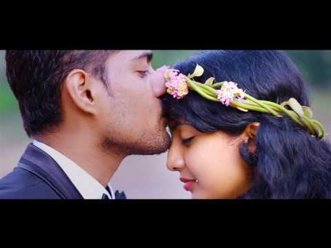 Kerala christian wedding video stories | Joemon & Remya | Cochin | wednextday weddings