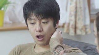 福岡県が制作したwebドラマです 「福岡県にこにこ家族づくりポータルサ...