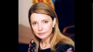 Yulia Tymoshenko - a real woman.mp4