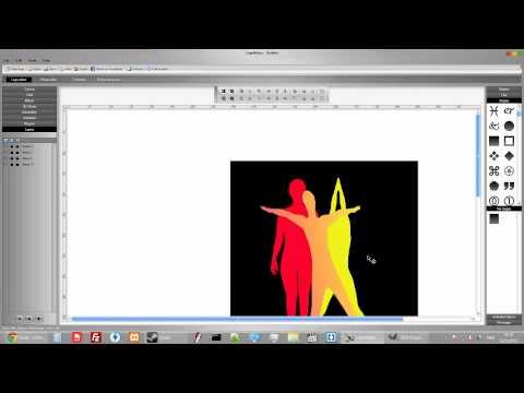 Logomaker 4 (read description)