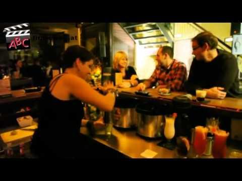 mohee-bar-lounge-in-reisenberg,-bezirk-baden---cocktail--und-karaokebar