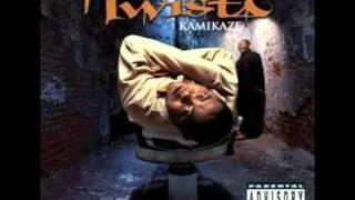 Break ya Neck Remix ft Twista & Do or Die