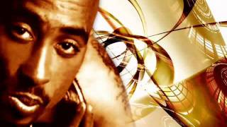 Can U Get Away - Tupac