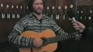 Никита Джигурда  -  Любить по русски