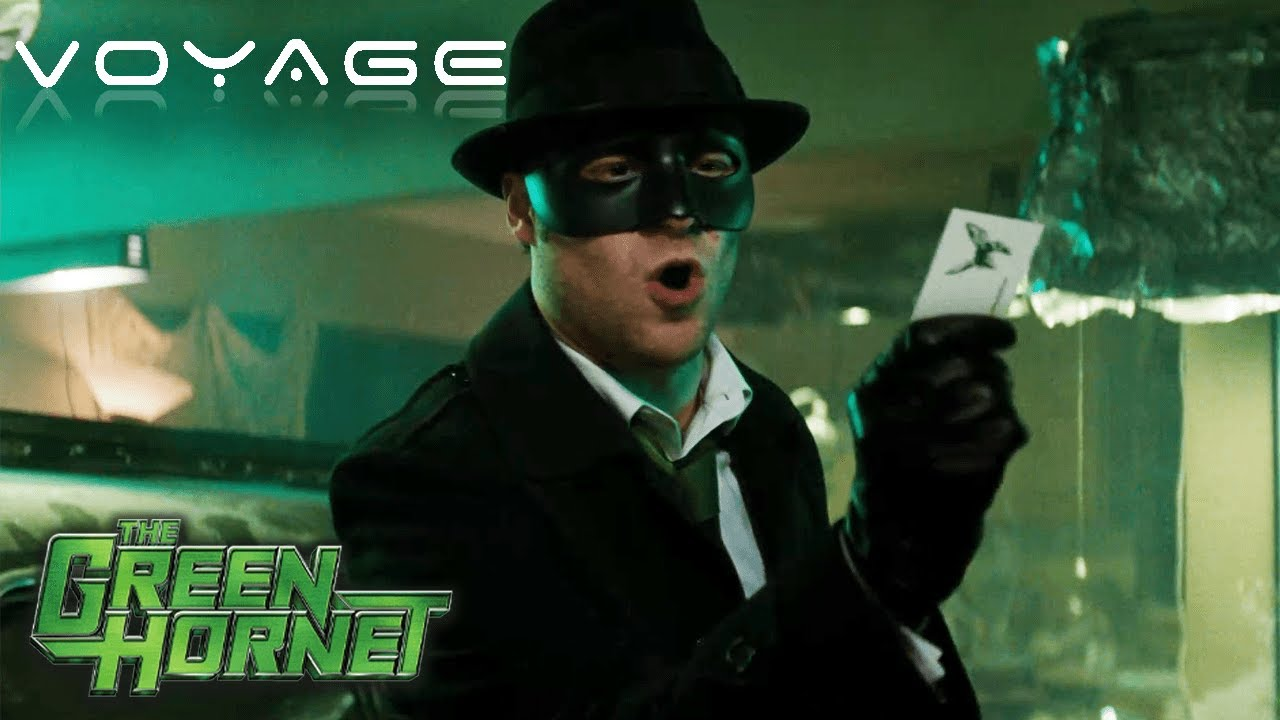 """""""You've Just Been Stung"""" 