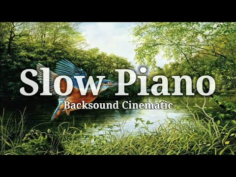 backsound-cinematic-slow-piano-|-koceak-music