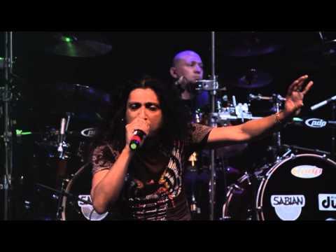 Chity Somapala - Absinth