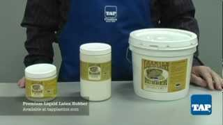 Introduction to Mold Making