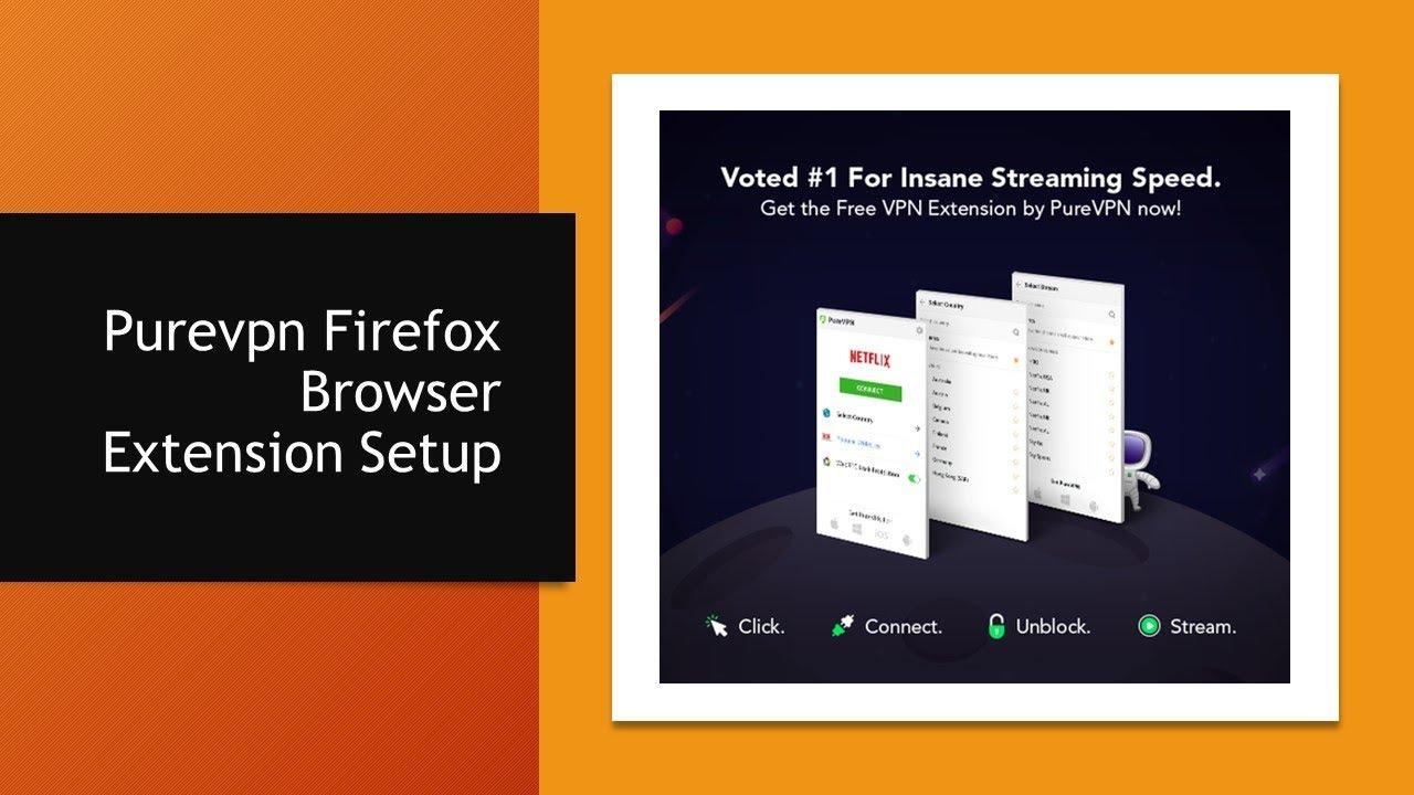 Free proxy servers ip