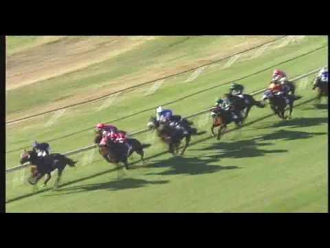 21 May 2017 Borrowdale Park race 7