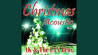 Christmas Time Is Here (Instrumental)