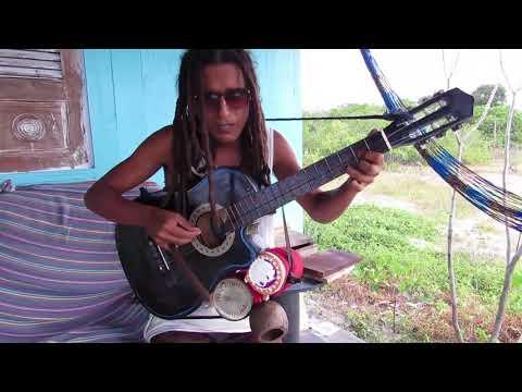 Kristofer O Andarilho Roots - Israel Vibration-bob Marley-inner Circle Mix 2018