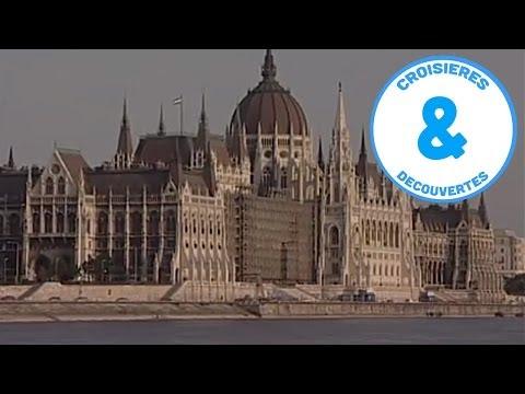La Hongrie au fil de l'eau - Croisière à la découverte du monde - De Budapest à Tokaj - Documentaire