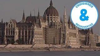 La Hongrie au fil de l