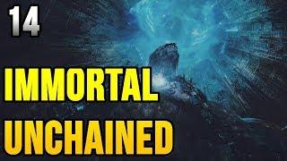 Zagrajmy w Immortal: Unchained - INWAZJA! [#14]