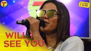 Baixar Anitta - Will I See You   Transamérica Live