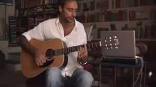 Shine On You Crazy Diamond - Acoustic