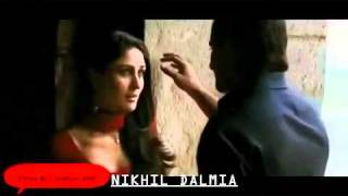 Ali Maula   Kurbaan New Indian Full Song 2009 HQ    YouTubeNs