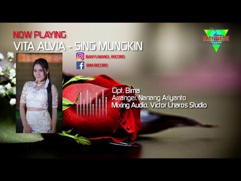 Download Lagu vita alvia sing mungkin mp3