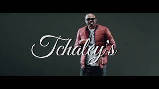 Download TCHALEY'S - Vavava (Clip officiel) MP3 song and Music Video