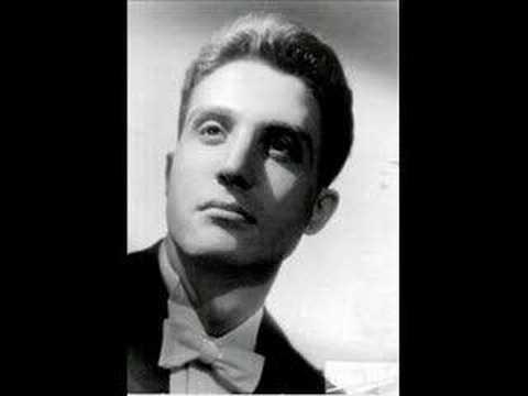 Erik Satie Aldo Ciccolini Piano Music Of Erik Satie Vol 3