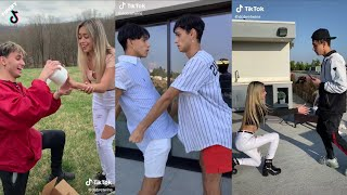 @Dobre Brothers  Dances and Funny Videos 2020 | Lucas and Marcus Cool Tik Toks Videos 2020
