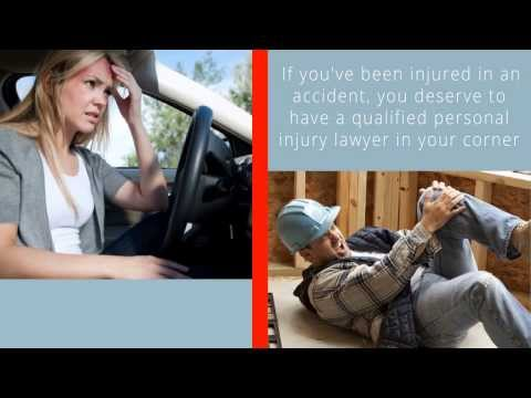 Personal Injury Attorney Los Angeles Personal Injury Lawyer