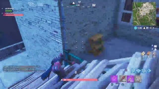 Daily Fortnite stream BR Okay  Old-School builder 10,000+KILLs Face cam and hand cam