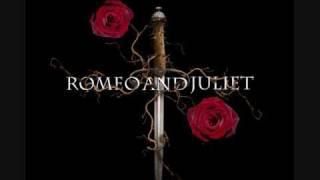 Romeo und Julia - 32 Schuldig