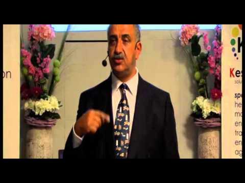 21-09-2012 Keshe Foundation - Lecture_Mehran Tavakoli Keshe (2)(corrected sound)