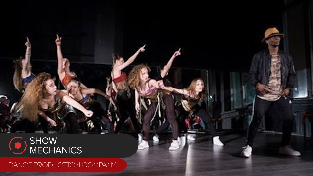 dance production essay Dance production: design and technology introduces you to the skills you need to plan, design, and execute the technical aspects of a dance production while it may not seem that staging a dance production is that different from a play or musical, in.