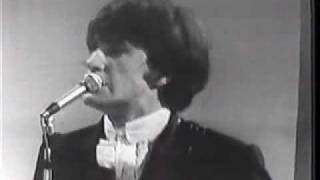 The Kinks - All Day and All of The Night