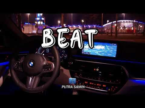 backsound-beat-hip-hop-keren-untuk-vlogger-~no-copyright