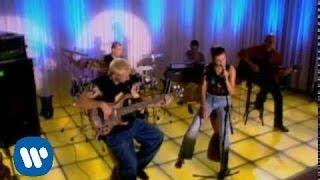 Sylwia Wisniewska - Twoje 4 Strony [Official Music Video]