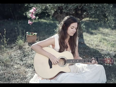 Incubus - Love Hurts cover by Samira