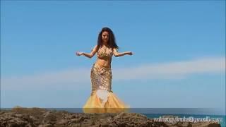 HDsar Com O O O O O Nice Beat Arabic Song Abuzar Khokhar
