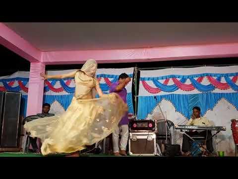Bada Dukh Dina O Ramji Ram Lakhan film dance program live