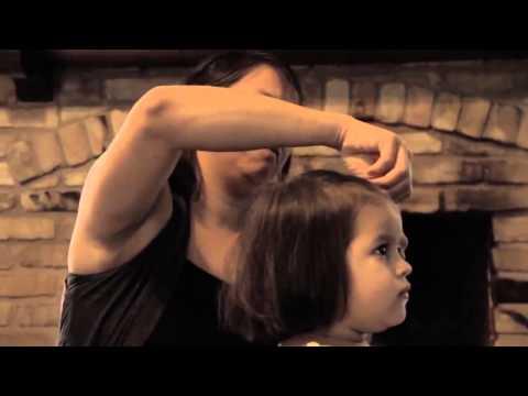 '3 Queens'   Touching Short Film Thanks Moms Around The World