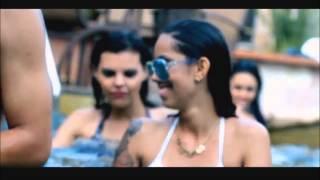 Download Subidinha - DJ WASHINGTON AGRA Mp3