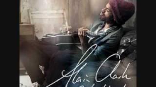 Alain clark - Love is everywhere