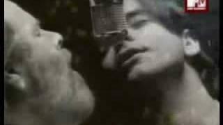 Full House - John Stamos Forever