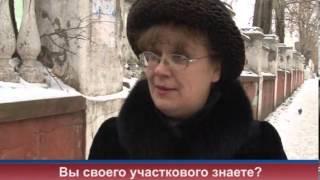 150 выпуск. Новости ТНТ-Березники. 19 ноября 2012