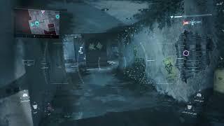 Call of Duty®: Black Ops III_20170921025201